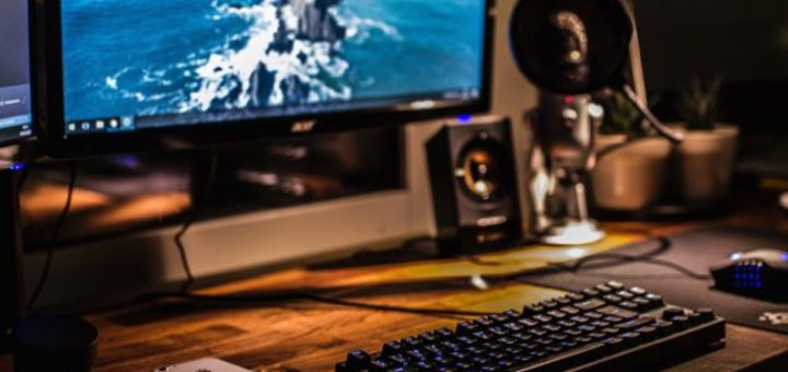 computer-1-720x340