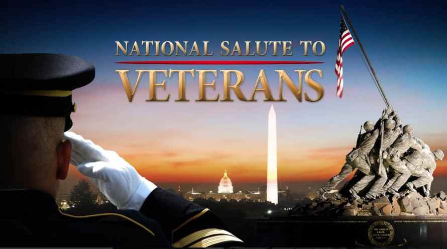 veterans-day-images-6