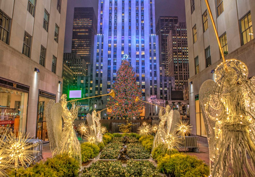 Rockefeller-Center-Christmas-Tree-NYC-Untapped-Cities