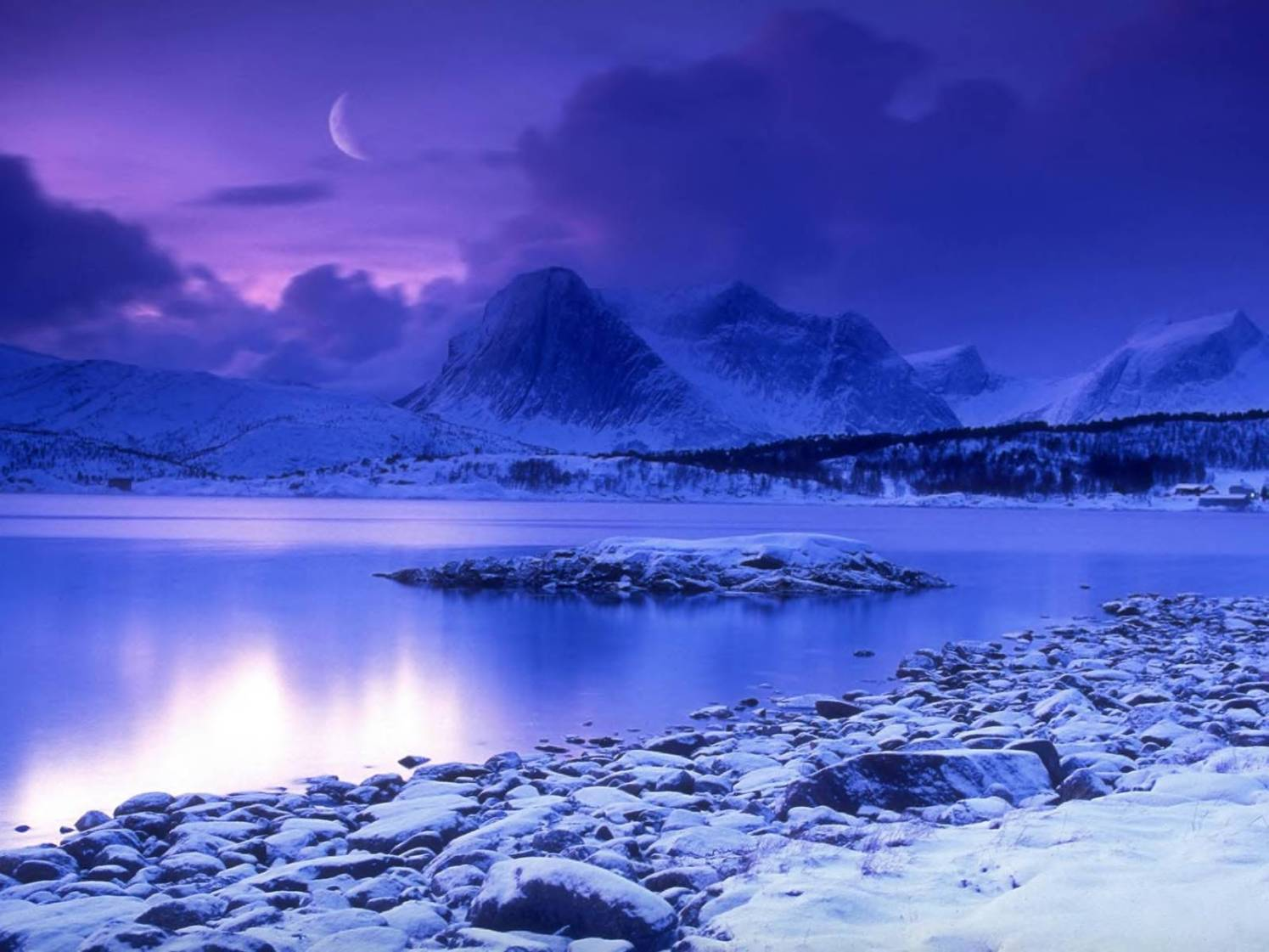 8589130497693-winter-moon-snow-wallpaper-hd