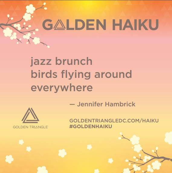 Hambrick - jazz brunch