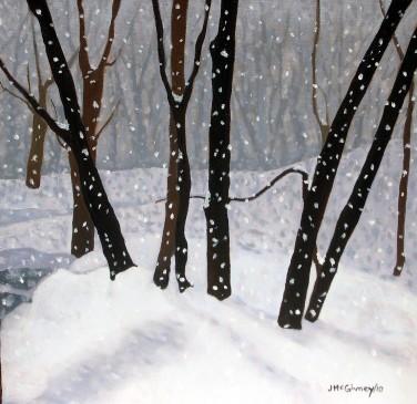 snow-flurries-1