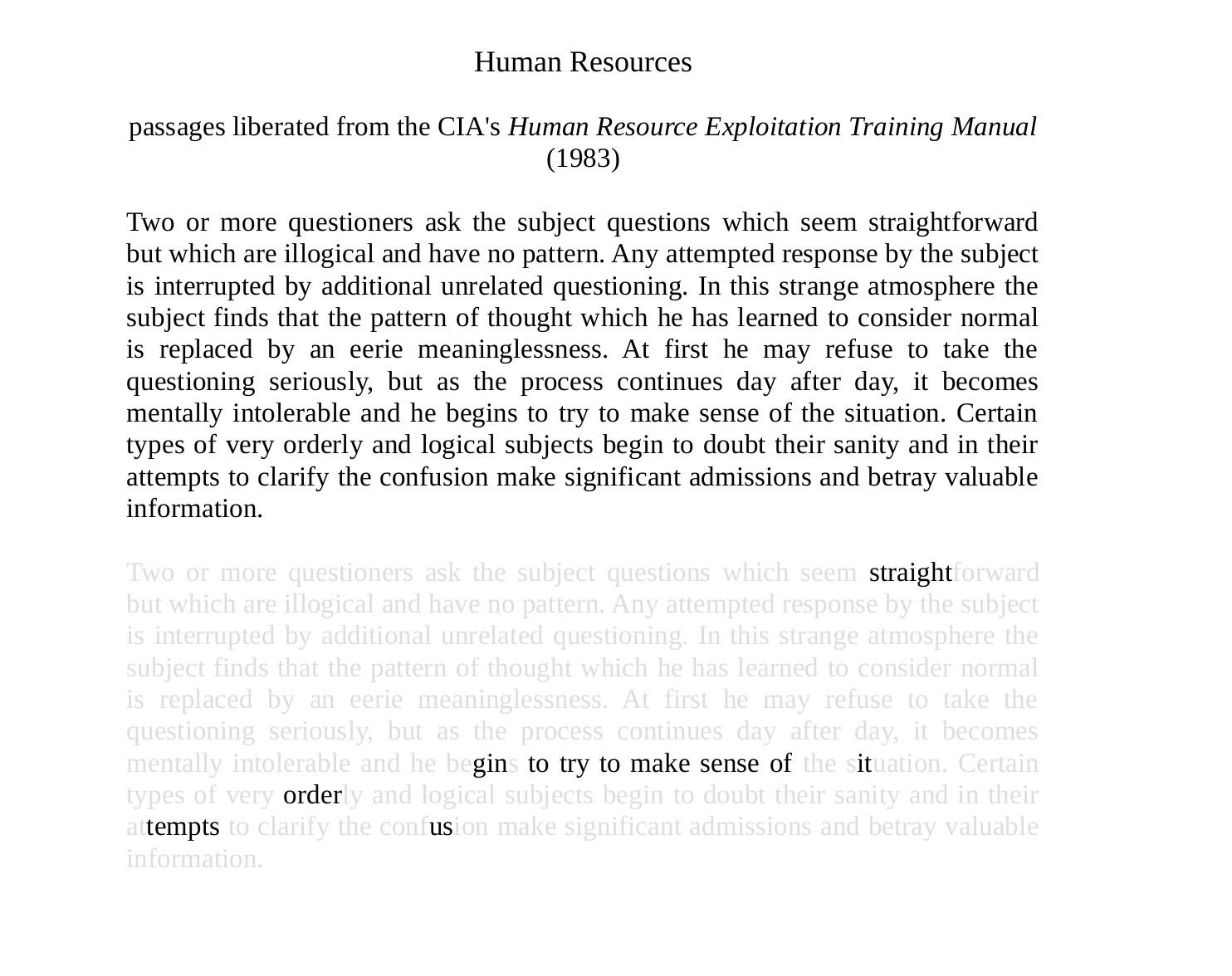 Dave Bonta - Human Resources 14-01-18-1