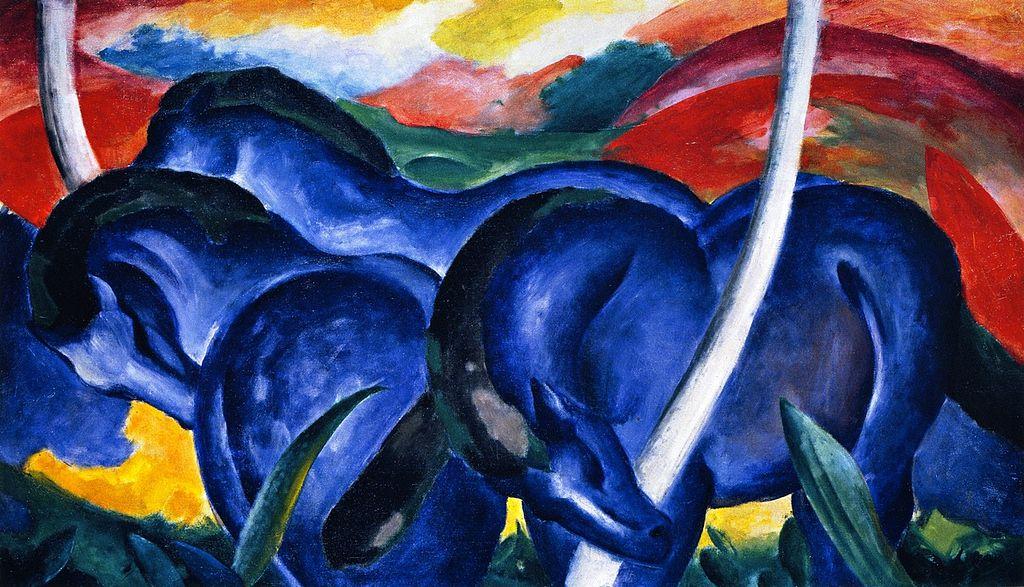 1024px-Large_Blue_Horses