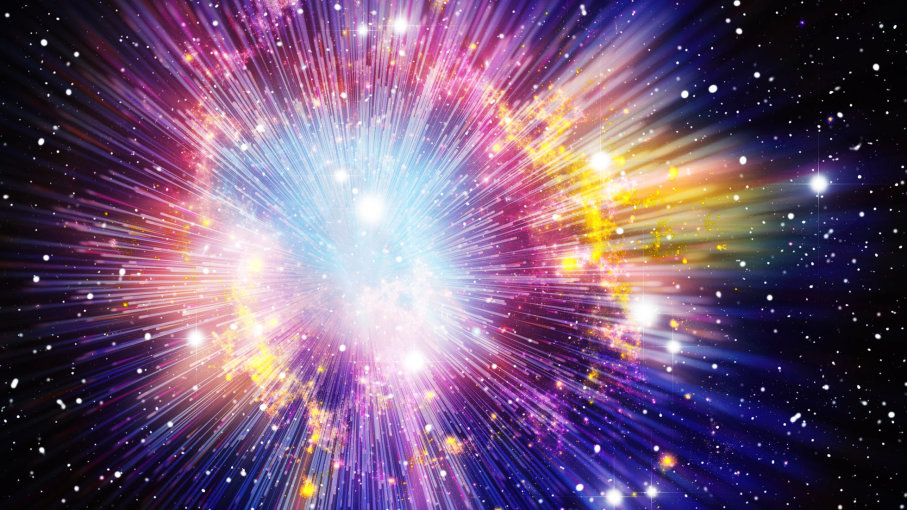 big-bang-sound-1jpg