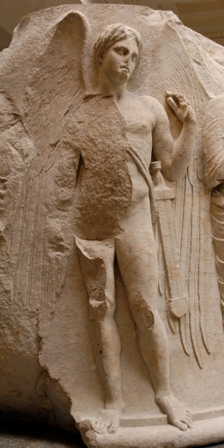 Column_temple_Artemis_Ephesos_BM_Sc1206_n3.jpg