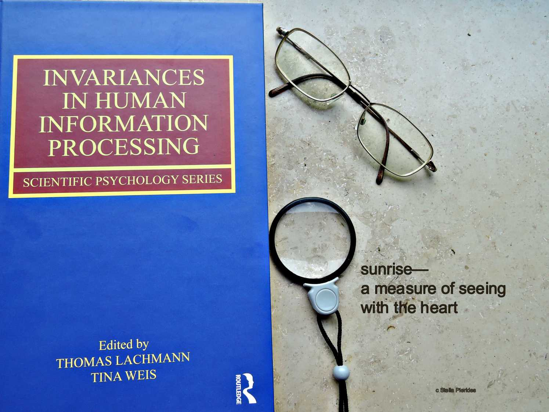 book,haiga,psychology,