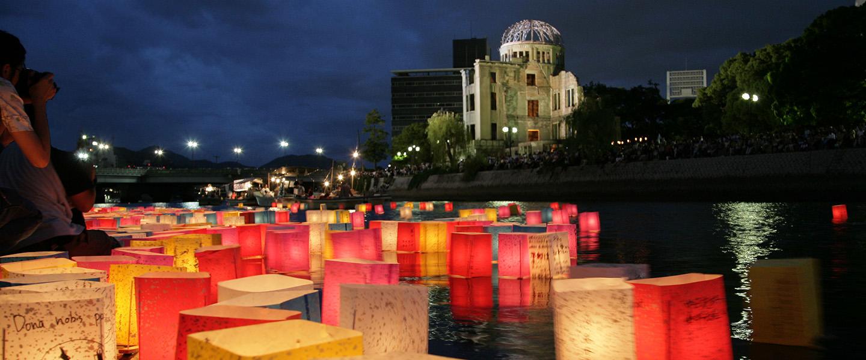 hiroshima_peace_memorial_ceremony_peace_message_lantern_floating_ceremony_01