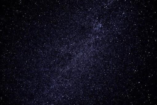 star-1050487__340