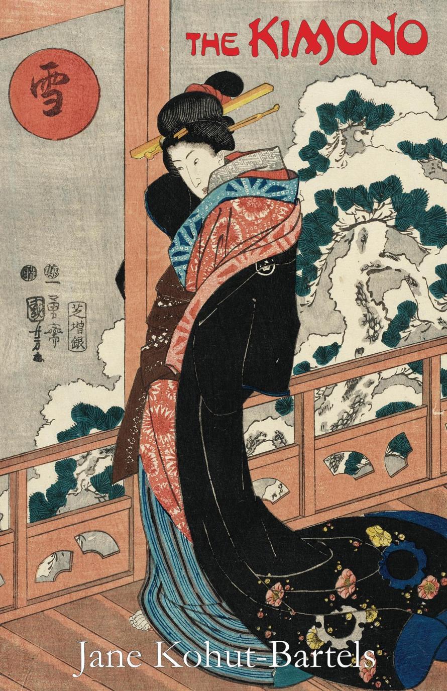 The_Kimono_Cover_for_blog_use.jpg