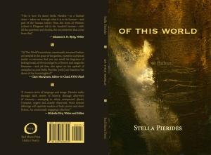 Of This World, Pierides,haibun,