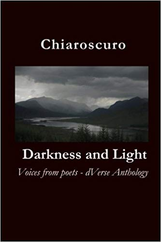 Chiaroscuro-light and dark