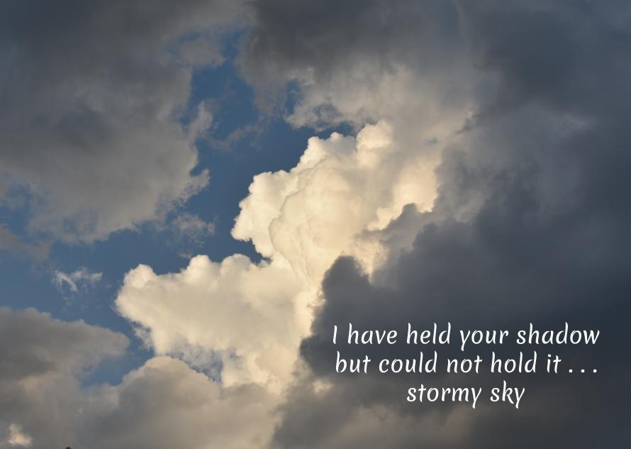 StormySky