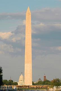washington-monument-356128_1920