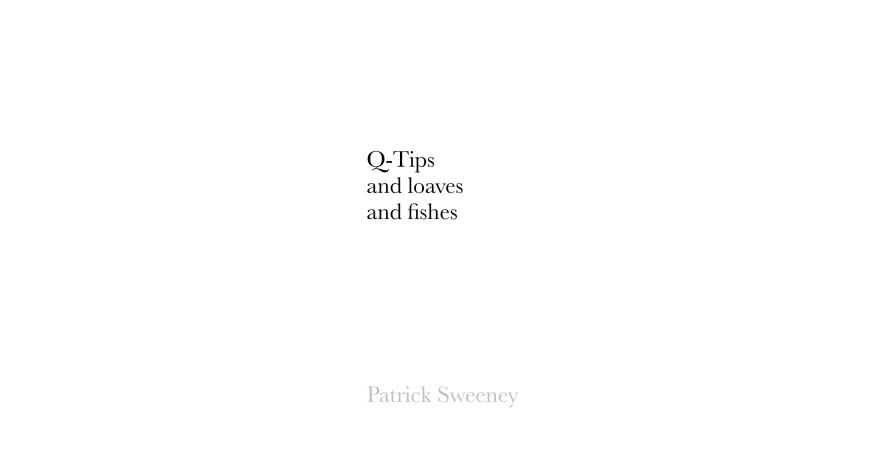q-tips-Sweeney.jpg