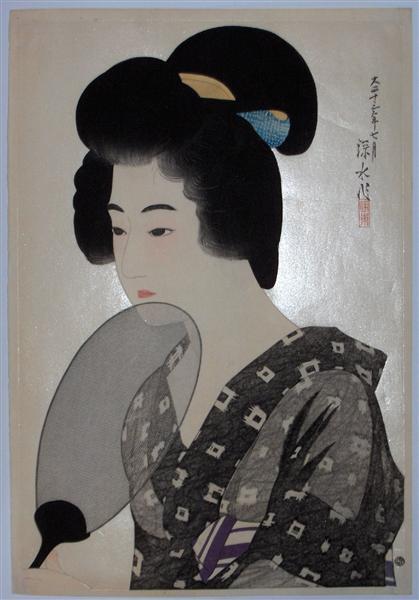 a-woman-holding-a-fan-1924.jpg!Large