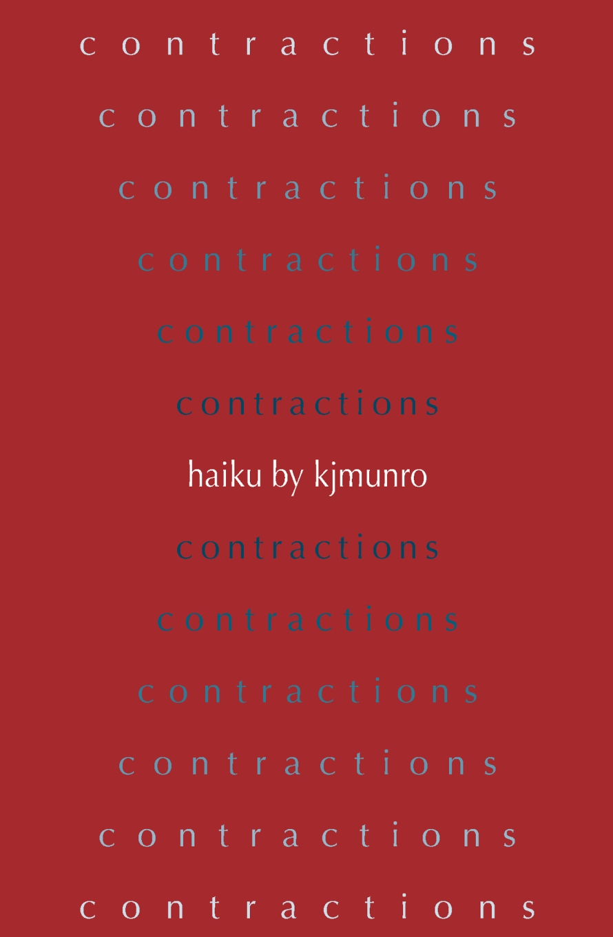 munro_contractionscover