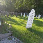 3-THF-YOOP-cemetery-Dawson-City-YT-e1566340568825-150x150