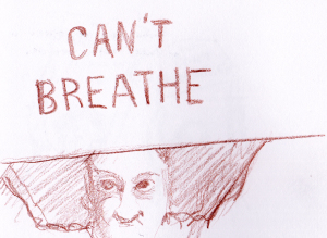 can't breathe 3