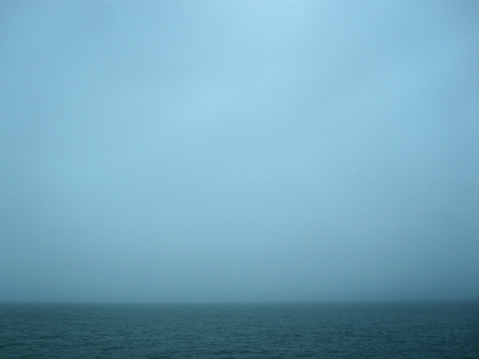 fog 1s