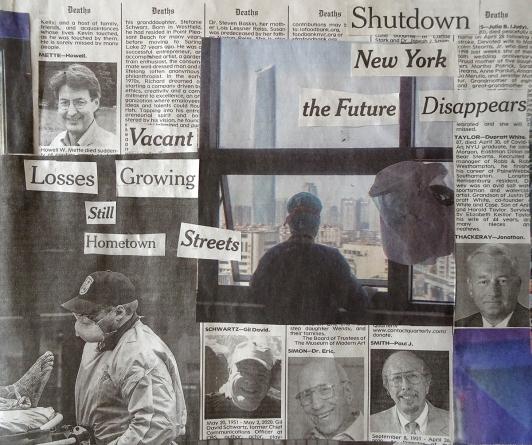 shutdown s