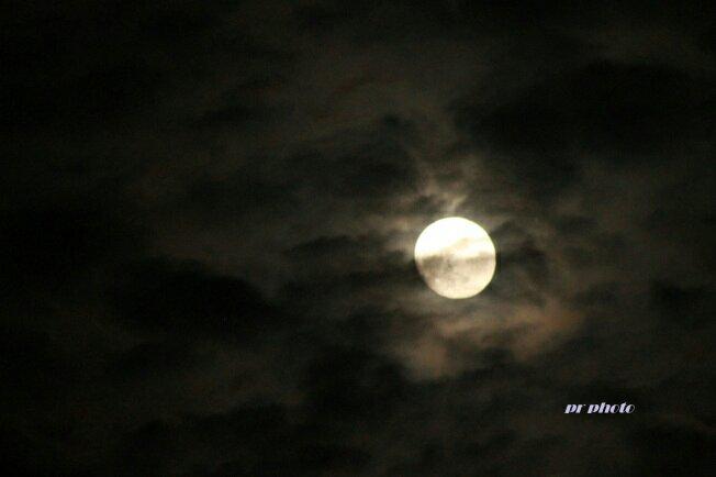 my-first-moon-shot1696173487